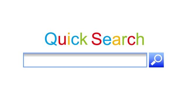 株式会社ジャストライト波岡 智がお送りするGoogleの本について書かれた内容についての本のイメージ画像