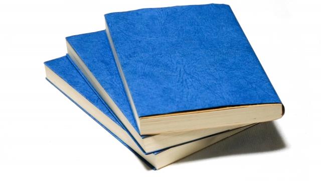 株式会社ジャストライト浪岡 智がお送りする「文章・表現200の鉄則」という本についてのイメージ画像