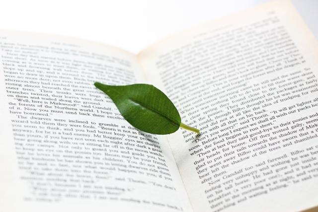 株式会社ジャストライト浪岡 智がお送りするおススメの本である出版社「培風館」についてのイメージ画像