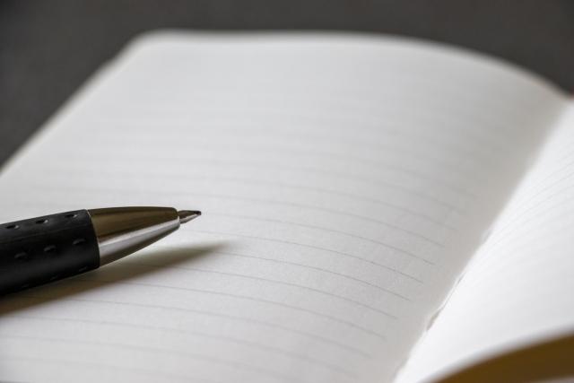 株式会社ジャストライト浪岡 智がお送りする物理学者・原島鮮の本に関するイメージ画像